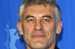 Dix ans après 'La Vie rêvée des anges', Erick Zonca revient avec 'Julia'...