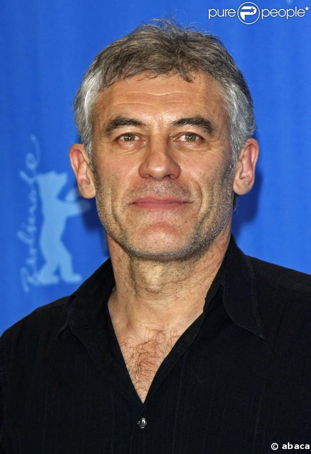 Erick Zonca
