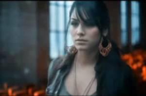 Sarah Riani (Nouvelle Star) : Découvrez enfin le clip sensuel de son single