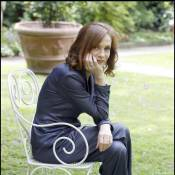 Isabelle Huppert, bientôt star d'une célèbre série américaine !
