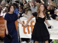 La princesse Eugenie : Après six mois de romance, déjà célibataire ?