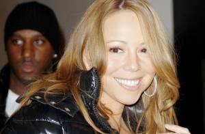 Mariah Carey remplace Janet Jackson au pied levé...