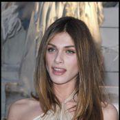 La sublime Elisa Sednaoui se dévoile encore... Elle est divine !