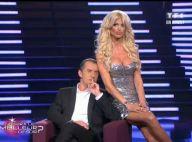 Qui sera le meilleur ce soir ? : Regardez Dominique et Louis-Marie, les émouvants gagnants... et un Dechavanne très amoindri !
