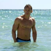 """James Bond 23"" : Daniel Craig n'enfilera pas tout de suite son smoking pour Sam Mendes..."
