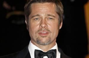 Brad Pitt va tomber amoureux de la ravissante Natalie Portman...