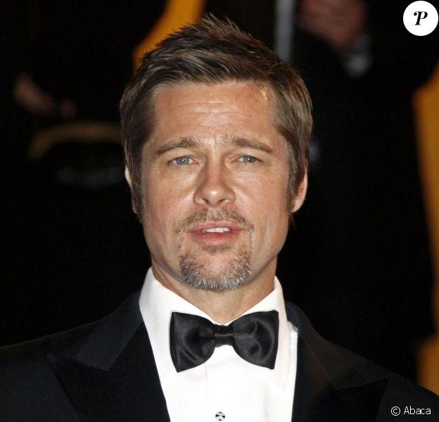 Brad Pitt tournera prochainement Important Artefacts, avec Natalie Portman, sous la direction de Greg Mottola.