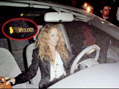 Sheryl Crow nouvelle adepte de la Scientologie ?