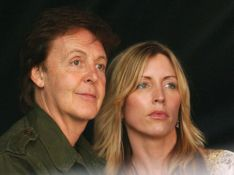 Heather Mills : un jackpot à 32,5 millions d'euros pour l'ex-femme de Paul McCartney ?
