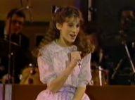 Découvrez Sarah Jessica Parker à l'âge de 17 ans... en chanteuse au look adorable !