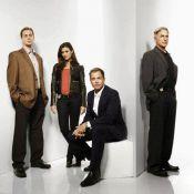 NCIS : L'agent Gibbs soumis à un dilemme... à cause d'un agent de Numb3rs !