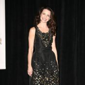 Kristin Davis : Mais qui est vraiment la délicieuse Charlotte de Sex and the City ?