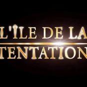 """Ile de la tentation 8 - Laurent Fontaine : """"L'une des tentatrices a été particulièrement bouillante !"""""""