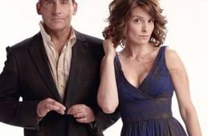Interviews Exclusives : Les délirants Tina Fey et Steve Carell vous racontent leur nuit la plus folle !