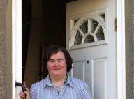Après Susan Boyle, regardez les nouveaux phénomènes de l'émission Britain's got talent !