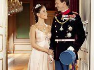 Marie et Joachim de Danemark : Un an après la naissance de leur fils, la princesse et son prince rayonnent de bonheur !