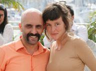 Regardez le brillant Gaspar Noé, réalisateur d'Irréversible, évoquer son nouveau film sulfureux !