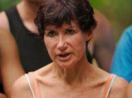 Koh Lanta Palau : après avoir déclaré forfait en début d'aventure, Myriam s'est battue contre... un terrible cancer !