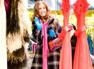 """Sophie Kinsella : L'auteure de """"Confessions d'une accro au shopping"""" est maman !"""