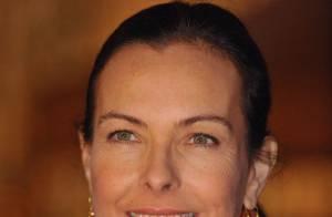Carole Bouquet, Virginie Efira, Franck Dubosc... Découvrez tous les malheureux lauréats des Gérard du Cinéma Français ! (réactualisé)