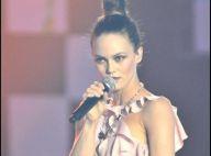 Vanessa Paradis va faire un show royal... à Versailles !