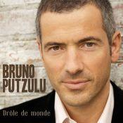 """Bruno Putzulu révèle son """"drôle de monde""""... et y invite Elsa !"""