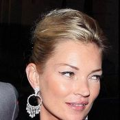 Kate Moss, Kylie Minogue, Sienna Miller : Elles n'ont qu'un style d'homme, un seul !