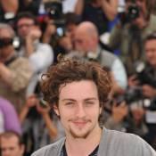 Cannes 2010 - Quand le héros-loser de Kick-Ass débarque sur la Croisette pour nous faire trembler !