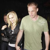 Jenny McCarthy : exit Jim Carrey, elle nous présente son nouveau boyfriend... mais elle a perdu au change !