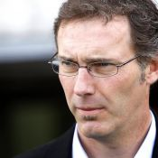 Laurent Blanc : il décide de quitter Bordeaux... pour prendre la tête de l'Equipe de France !