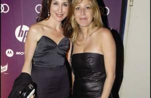 Cannes 2010 - Elsa Zylberstein, Amanda Sthers, Aïssa Maïga, Julie Gayet ont toutes passé la soirée avec Benicio Del Toro !