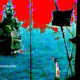 Des images de  Film Socialisme , de Jean-Luc Godard.