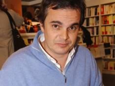 Alexandre Jardin réagit aux résultats ADN négatifs entre son frère et Claude Sautet