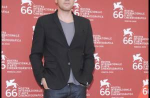 Ewan McGregor prend la relève de Johnny Depp... pour jouer dans un film maudit !