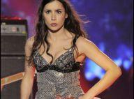 Olivia Ruiz, Camelia Jordana ou encore l'explosif Wayne Beckford : saurez-vous les séduire pour qu'ils vous invitent ?