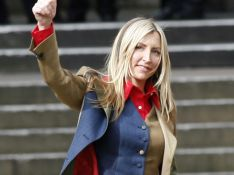 Divorce McCartney : Heather Mills ne regrette en rien d'avoir agressé l'avocate de son ex mari en plein tribunal...