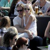 Kate Bosworth et Alexander Skarsgard : Ils ne se quittent plus !