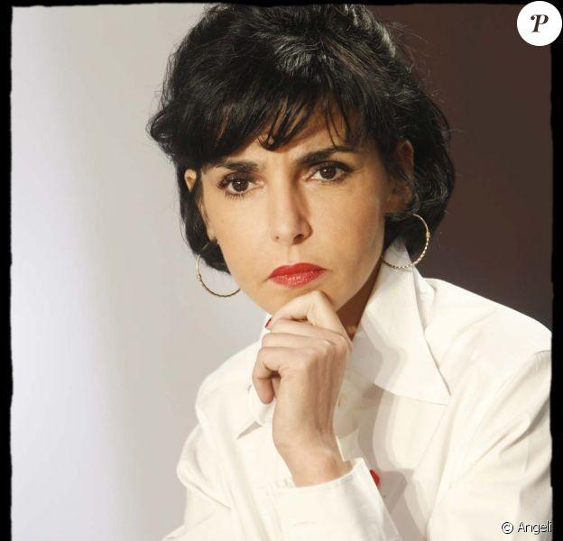 Rachida Dati menacée de poursuites judiciaires, en avril 2010 !