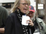 Diane Keaton et Ellen Page dégomment Hollywood en compagnie du beau... Jason Patric ! (Réactualisé)