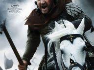 Russell Crowe et Cate Blanchett ont planté leurs flèches dans le coeur des spectateurs français !