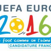 C'est officiel, la France accueillera l'Euro 2016 !