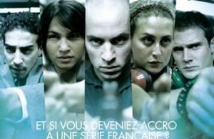 Les Bleus, premiers pas dans la police : la série a dit adieu à ses fans !