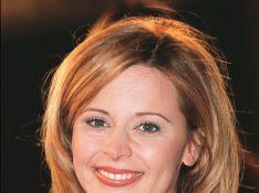 TV : Julie Snyder : à défaut de faire des émissions, l'ex-présentatrice fait des enfants !