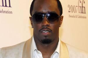 P.Diddy dément être impliqué dans la mort de Tupac Shakur