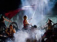 """La comédie musicale """"Les Misérables"""" enfin de retour en France !"""
