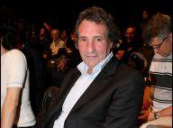 Jean-Jacques Bourdin arrive sur TF1, ça a de la gueule... Et ça arrive bientôt ! (réactualisé)