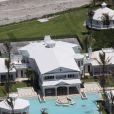 La demeure de Céline Dion en Floride