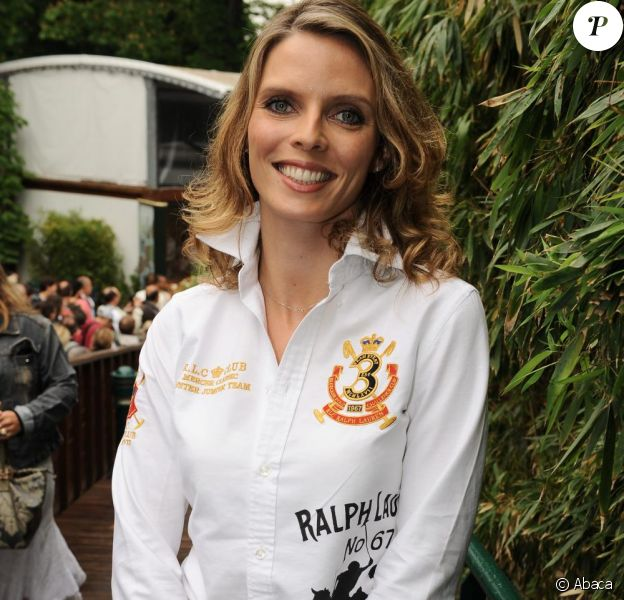 Sylvie Tellier
