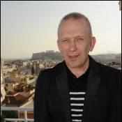 Quand Jean-Paul Gaultier décide de brader ses prix avec ses amis créateurs...