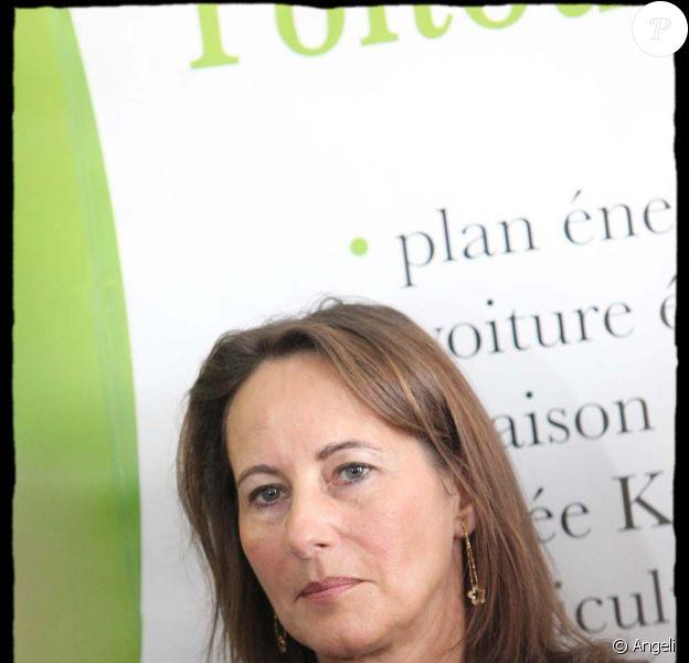 """Séolène : une plainte pour """"injures et menaces de mort répétées"""" déposée contre son compagnon, le 4 juin 2010 !"""